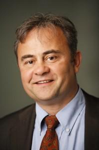 Medizinprofessor Emil Reisinger von der Universität Rostock findet die Geschichte plausibel